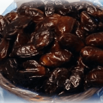 Best Quality Aseel dates-Asia-Foods-International-Datteln