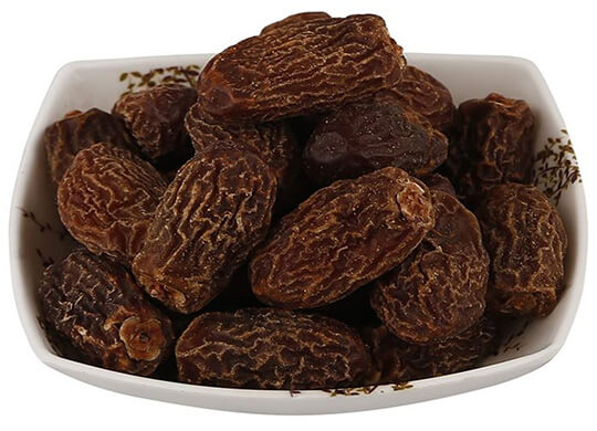 Dry Dates Exporters Pakistan -Dry Dates Sukkur-Dry Dates Khairpur