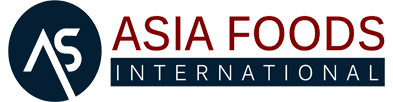 Asia Foods International