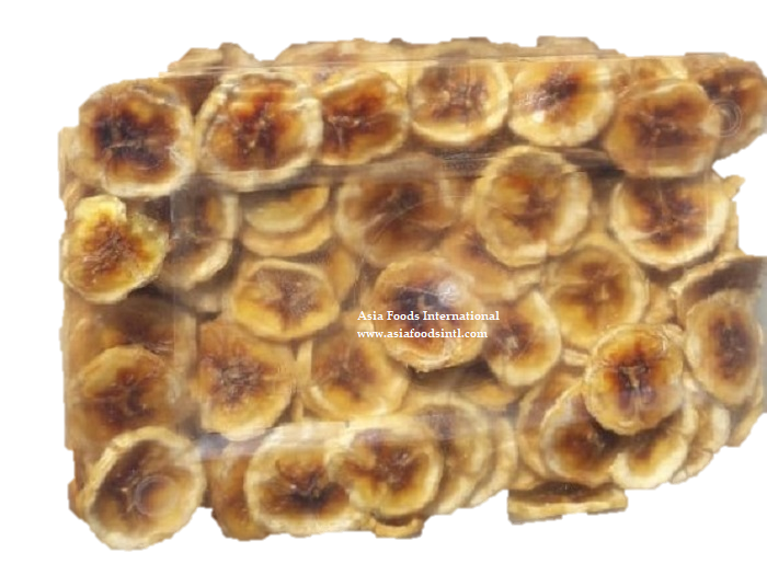 Dried-Banana-Slices-dry-banana-coins-dry-banana-figs-Asia-foods-international