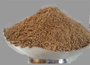 Dry Dates Powder-Date Sugar-Manufacturers and Exporter of Dry Dates Powder