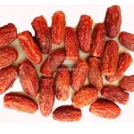 Dry Dates Exporters Pakistan -Dry Dates Supplier Pakistan-Asia Foods International