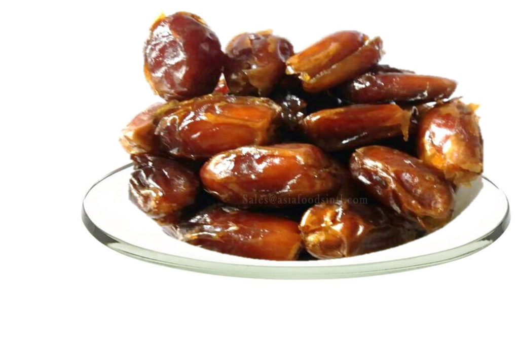 Pitted Dates-Pitted Aseel Dates-Best Quality Pakistan Aseel Dates