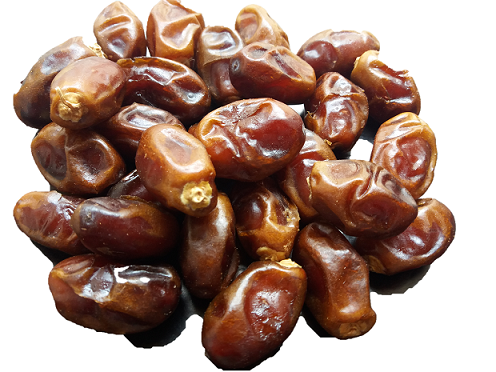 Unpitted-Dates-Whole-Aseel-Dates