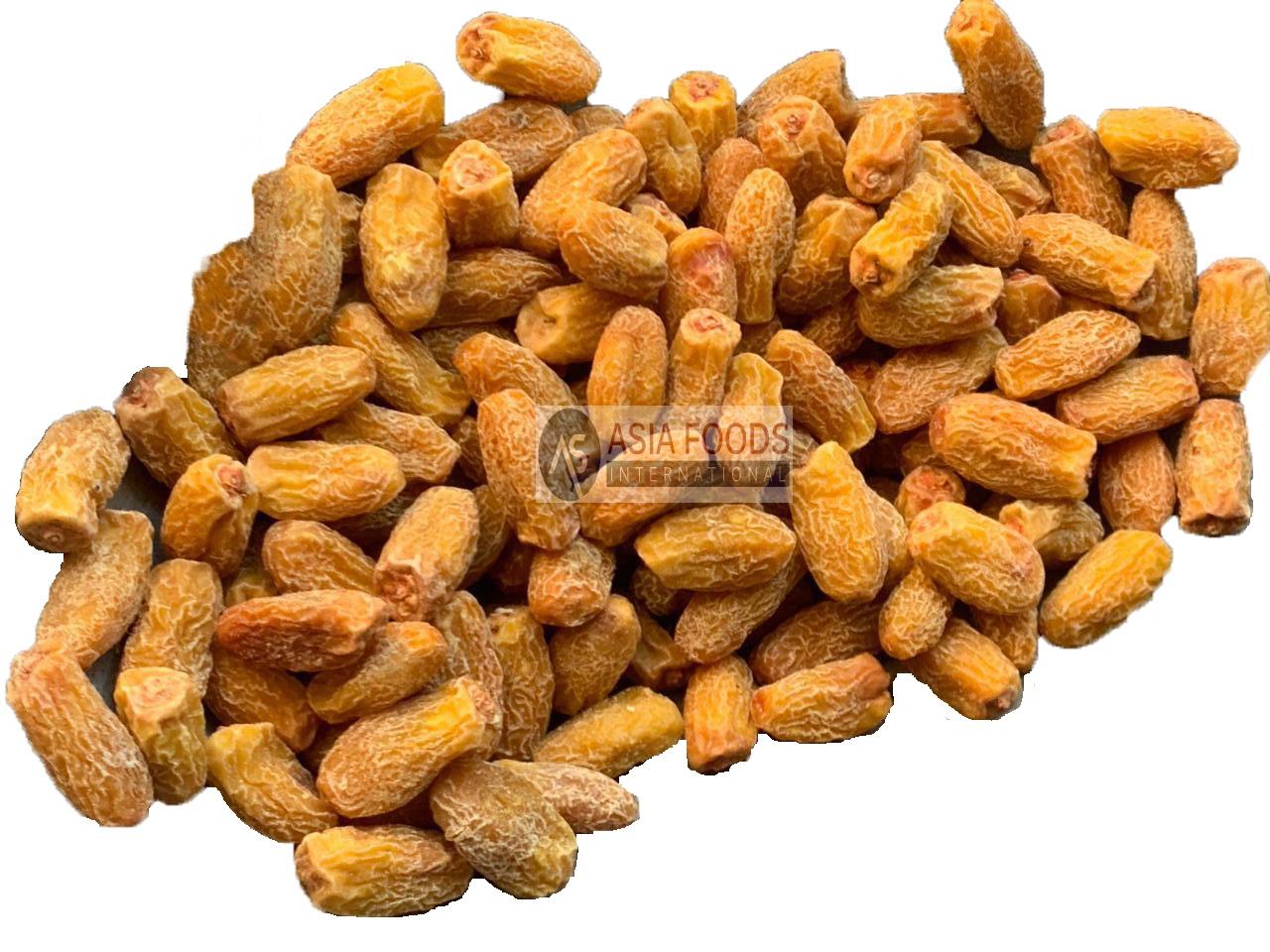 dry-dates-yellow-rangkat-chuara-exporter-pakistan