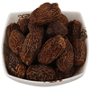 Dry Dates Exporters Pakistan-Brown Organic